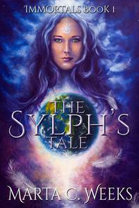 The Sylph's Tale