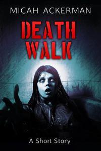 Death Walk