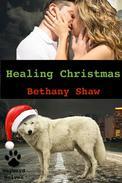 Healing Christmas