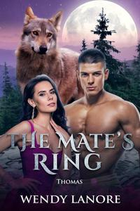 The Mate's Ring