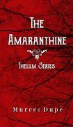 The Amaranthine