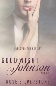 Good Night Johnson