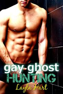 Gay Ghost Hunting