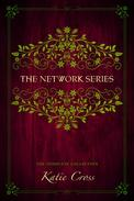 The Network Series Collection