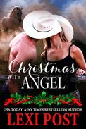 Christmas with Angel