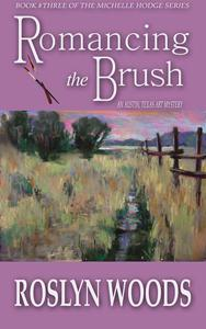 Romancing the Brush