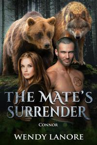 The Mate's Surrender