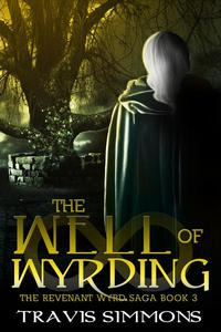 The Well of Wyrding