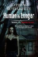 Human No Longer