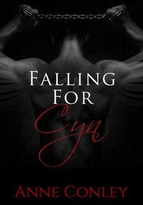 Falling for Cyn