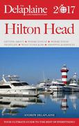 Hilton Head - The Delaplaine  2017 Long Weekend Guide