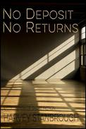 No Deposit No Returns