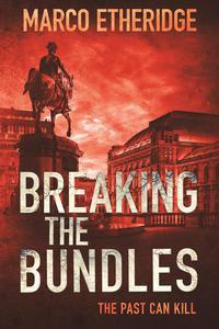 Breaking the Bundles