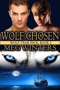 Wolf Chosen