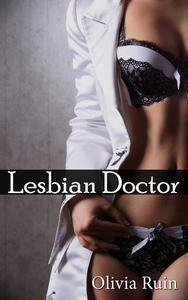Lesbian Doctor
