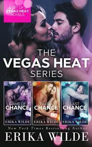 The Vegas Heat Series