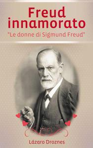 Freud Innamorato