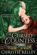 The Cursed Countess