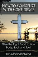 How To Evangelize With Confidence