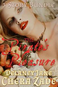 The Pirate's Pleasure