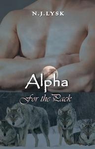 Alpha for the Pack