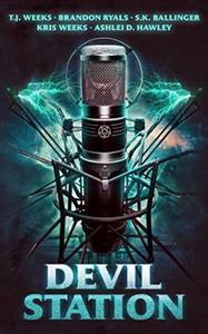 Devil Station