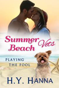 Summer Beach Vets: Playing the Fool