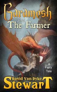 Garamesh and the Farmer