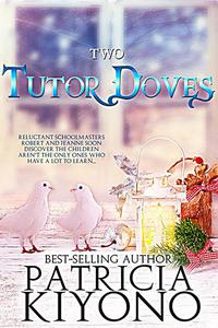Two Tutor Doves