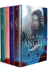 Few Are Angels I-IV