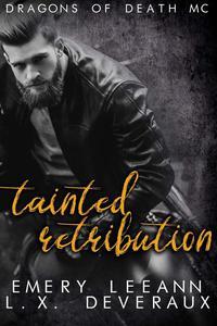 Tainted Retribution