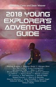 2018 Young Explorer's Adventure Guide