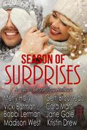 Season of Surprises Holiday Box Set