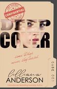 Deep Cover: Case 001