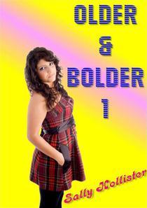 Older & Bolder 1