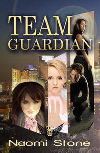 Team Guardian
