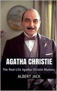 The Real-Life Agatha Christie Mystery