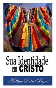 Sua Identidade em Cristo