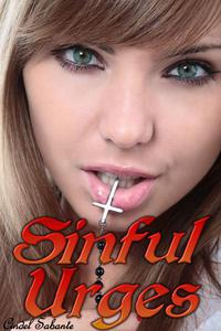 Sinful Urges