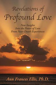 Revelations of Profound Love