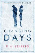 Changing Days