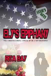 Ely's Epiphany