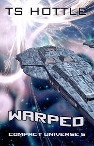 Warped
