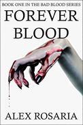 Forever Blood