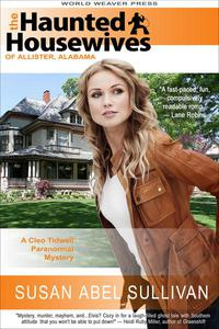 The Haunted Housewives of Allister Alabama