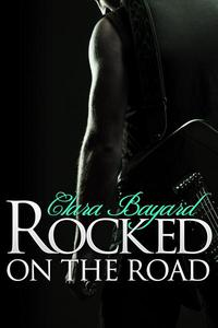 Rocked On the Road