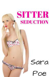 Sitter Seduction