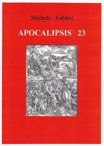 Apocalipsis 23