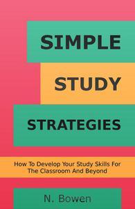 Simple Study Strategies