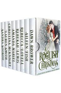 A Roguish Christmas